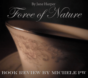"Book Review: ""Force of Nature"""